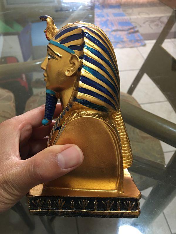 Pharaonic Antiques
