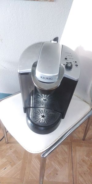 Keurig cofee maker for Sale in Miami, FL