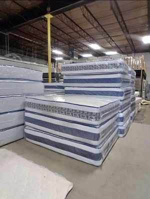 Mattress for sale for Sale in North Bethesda, MD