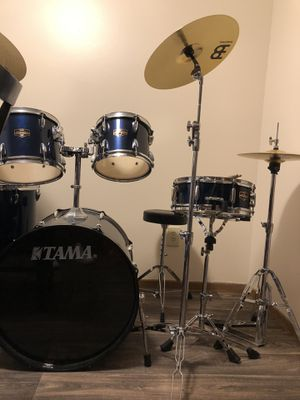 Drum set for Sale in Dublin, OH