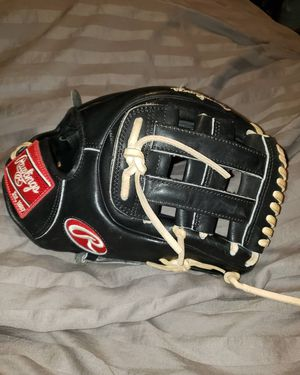 Rawlings Heart of the Hide 11.5inch Glove for Sale in Riverside, CA