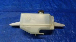 2014 - 2018 INFINITI Q50 RADIATOR COOLANT RECOVERY RESERVOIR BOTTLE 3.7L # 35695 for Sale in Fort Lauderdale, FL