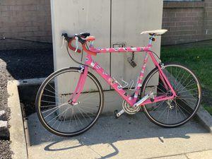 Trek 1200 Road bike for Sale in Philadelphia, PA