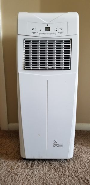 Air conditioner for Sale in NO POTOMAC, MD