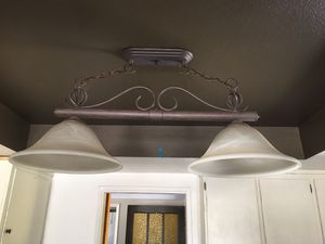 Kitchen light for Sale in San Luis Obispo, CA