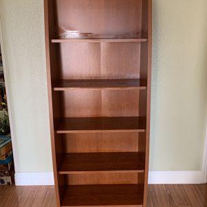 Bookstand for Sale in Sacramento, CA