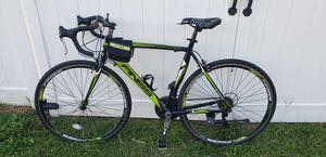 Merax Finiss Sport RX 5.0 road bike for Sale in Gulfport, FL