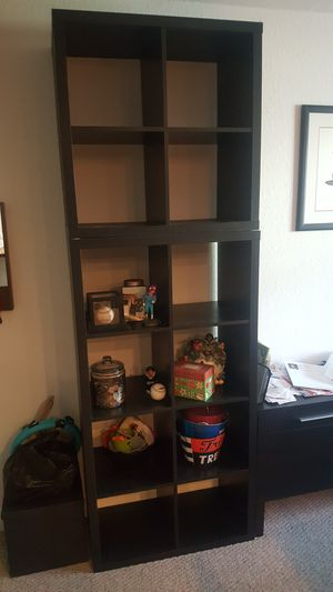 Bookshelves from Ikea for Sale in Southwest Ranches, FL
