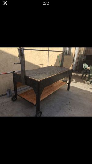 Bbq barbeque grill for Sale in San Diego, CA