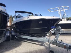 VR4 2020 IS HERE!- FAMILY SPORT DECK BOAT ! for Sale in Longwood, FL