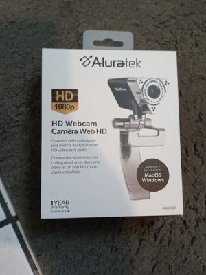 HD camera for Sale in Louisville, KY