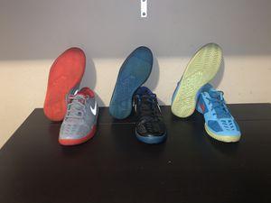 Nike Kobe for Sale in Humble, TX
