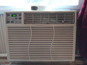 Window Air Conditioner AC Unit for Sale in Lexington, KY