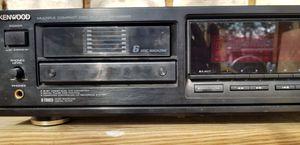 CD Player. for Sale in Kansas City, KS