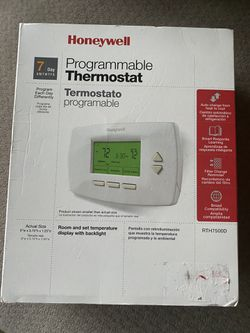 Thermostat for Sale in Renton,  WA