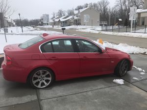 2006 BMW 330xi for Sale in St. Louis, MO