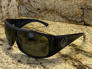 Dragon sunglasses polarized $49 firm no scratches pickup Point Loma for Sale in San Diego, CA