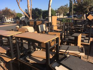 Free furniture! for Sale in San Diego, CA