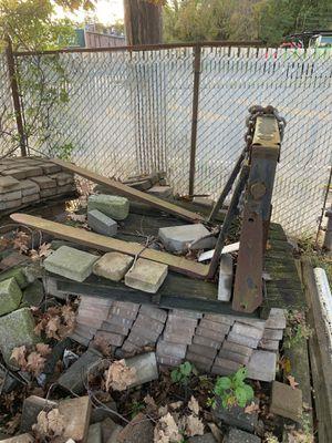 Forklift for Sale in Massapequa, NY