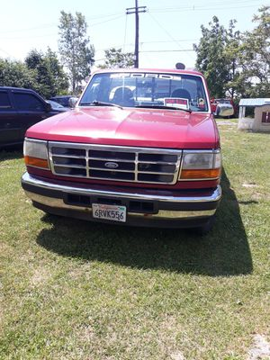 Ford f150 for Sale in Buffalo, NY