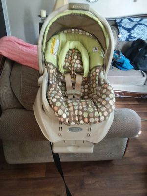 car seat for Sale in Jackson, TN