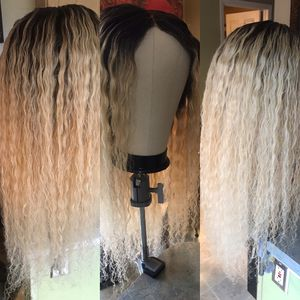 $200 OBO 1b/613 Full Lace 24inch for Sale in NEW PRT RCHY, FL