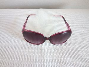 Fashion Ladies Sunglasses Designer Celebrity Shades Glasses UV400 Protection for Sale in San Diego, CA
