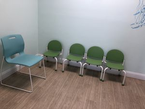 Medical office furniture, supplies, devices on sale now. All has to go by 8/1/19. Best offer accepted. for Sale in Tinton Falls, NJ