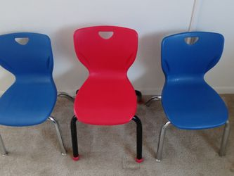 Kids Chairs for Sale in Waco,  TX