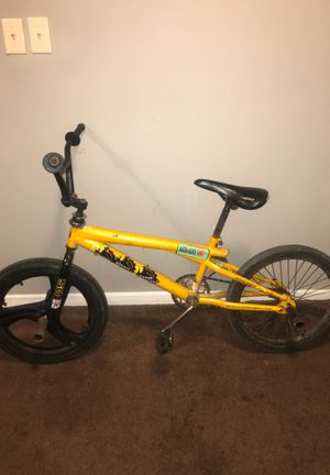 Mongoose Bike for Sale in Indianapolis, IN