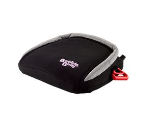 BubbleBum Inflatable Car Booster Seat for Sale in CA, US