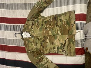 Official Military Uniform for Sale in Greensboro, NC