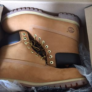 Timberland for Sale in San Diego, CA