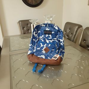 Jansport City View Lace Bubbles Laptop Backpack for Sale in Chula Vista, CA