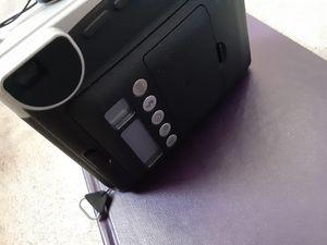 Fujifilm film camera for Sale in San Jose, CA
