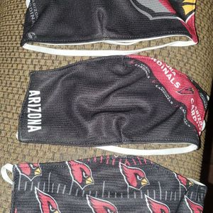 Cardinals Face Masks for Sale in Peoria, AZ