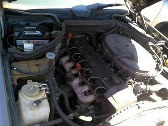 1988-1993 MERCEDES 300E ENGINE MOTOR for Sale in Winston-Salem,  NC