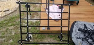 Luggage rack for Sale in Raeford, NC
