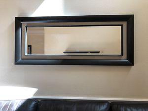 Wall mirror for Sale in Stuart, FL