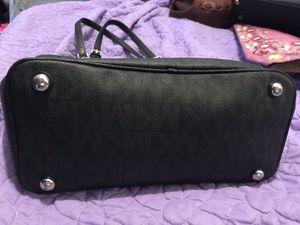 Micheal Kors purse for Sale in Grand Prairie, TX