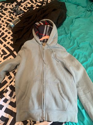 Burberry for Sale in Ontario, CA