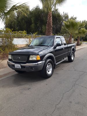 05 Ford Ranger for Sale in Lodi, CA