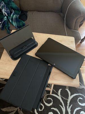 Dell Venue 11 Pro 7000 Series Tablet for Sale in Woodbridge, VA