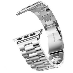 Stainless Steel Bands For Apple Watch for Sale in Phoenix, AZ