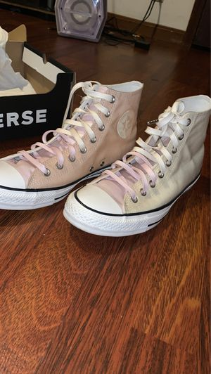 Converse for Sale in US