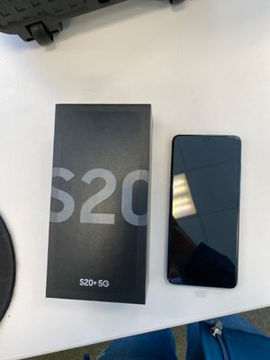 Phone for Sale in Denver, CO