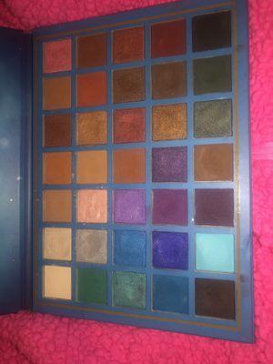 Elsa eyeshadow palette for Sale in Wichita, KS