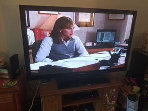 Samsung 60 inch LCD TV for Sale in Warwick, RI