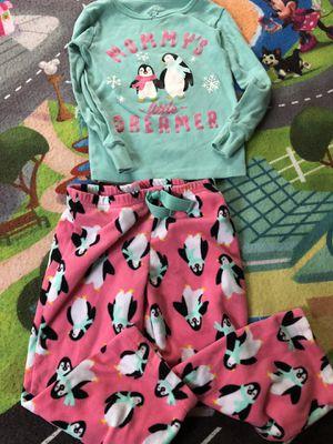 3t pajamas set for Sale in Alexandria, LA