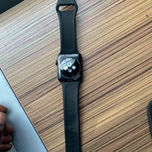 Celluar Series 4 Apple Watch for Sale in Tampa, FL